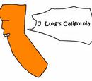 J. Lurg's California