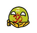 Hinduismball
