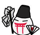 Shintoismball