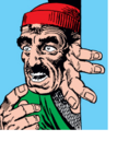 Pierre La Roc (Earth-616) from Amazing Adventures Vol 1 1 0001.png