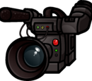 Video Camera (ID 5054)