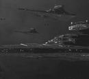 Chiss Ascendancy-Galactic Alliance War