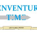 Penventure Time