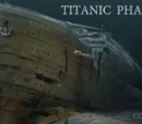 Titanic Phantoms