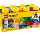 10696 Medium Creative Brick Box