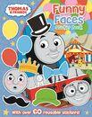FunnyFacesStickerBook2015cover.jpg