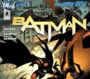 Batman Vol.2 2