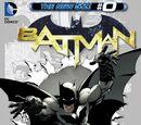 Batman Vol.2 0