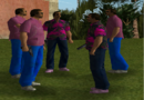 VermicelliFamily-GTAVC.PNG