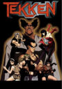 Affiche tekken the motion picture.jpg