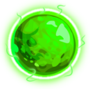Avalon Point-icon.png