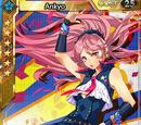 Ankyo