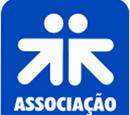 Associação de Amigos do Autista