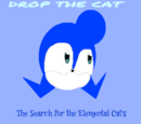 Drop the Cat-The Search for the Elemental Cats