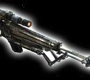 M92/77