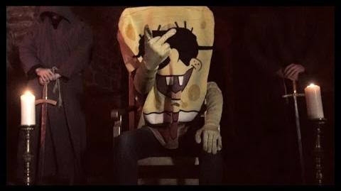 JBB 2014 KING FINALE SpongeBOZZ vs. Gio (prod. by Digital Drama)-1