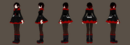 Ruby Turnaround No Cape.png