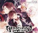 Diabolik Lovers Anime Anthology