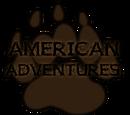 American Adventures (JimmyzHoopz)