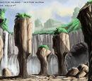 Kaiju Nest