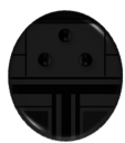 Bowling Ball (GUOS65024).png