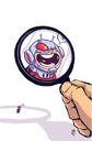 Ant-Man Vol 1 1 Baby Variant Textless.jpg