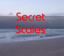 Secret Scales (cctrouble899)