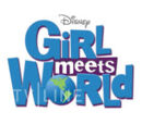 Girl Meets Girl (Episode)