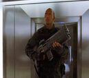 Fusil de Asalto (película)
