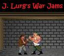 J. Lurg's War Jams