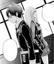 Leona hopes to meet Haruma again.png