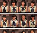 Hello Pro Kenshuusei Happyoukai 2012 ~6gatsu no Nama Tamago Show!~