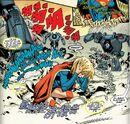 Pandora Supergirl 001.jpg