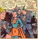 Lois Lane Earth-Two Superwoman 0001.jpg