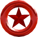 Red Star Ring Title.png