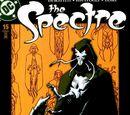 Spectre Vol 4 15