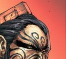 Marcus Skarr (Terre-616)