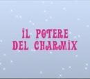 O Poder do Charmix