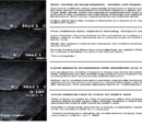 PsychOlka2604/Five Nights at Freddy's - Historia