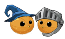 Orangical and Proranger.png