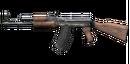128px-AK-47 Pickup BOII.png