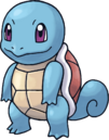 007Squirtle Pokemon Mystery Dungeon Red and Blue Rescue Teams.png
