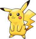 025Pikachu Pokemon Mystery Dungeon Red and Blue Rescue Teams.png