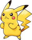 025Pikachu Pokemon Mystery Dungeon Red and Blue Rescue Teams 4.png