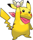 025Pikachu Pokemon Mystery Dungeon Red and Blue Rescue Teams 5.png