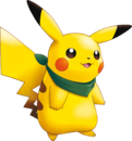 025Pikachu Pokemon Mystery Dungeon Explorers of Sky.png