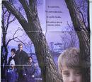 The Good Son (film)