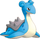 131Lapras Pokemon Mystery Dungeon Explorers of Time and Darkness.png