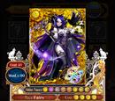 Carabosse (Wicked Fairy)