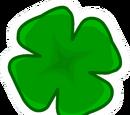 Pins of 2006